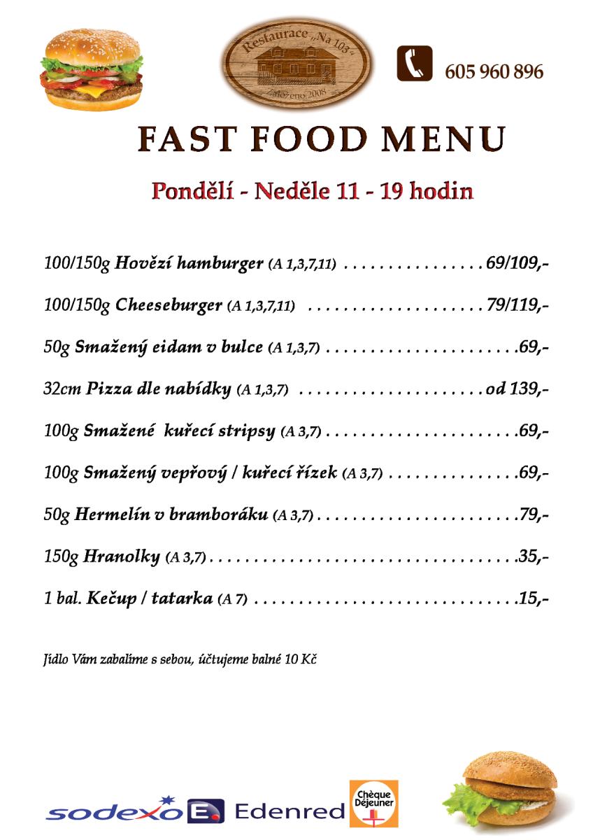 fast food_menu_2020_12