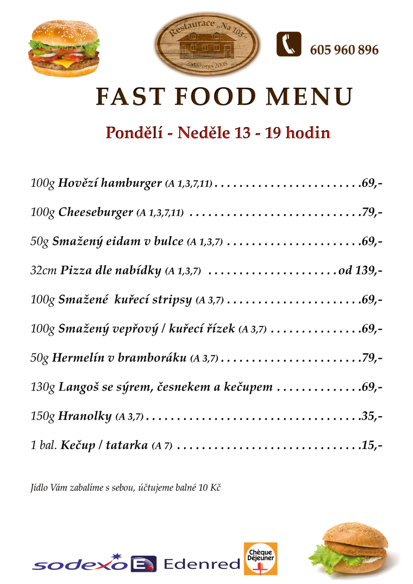 fast_food_menu_2020